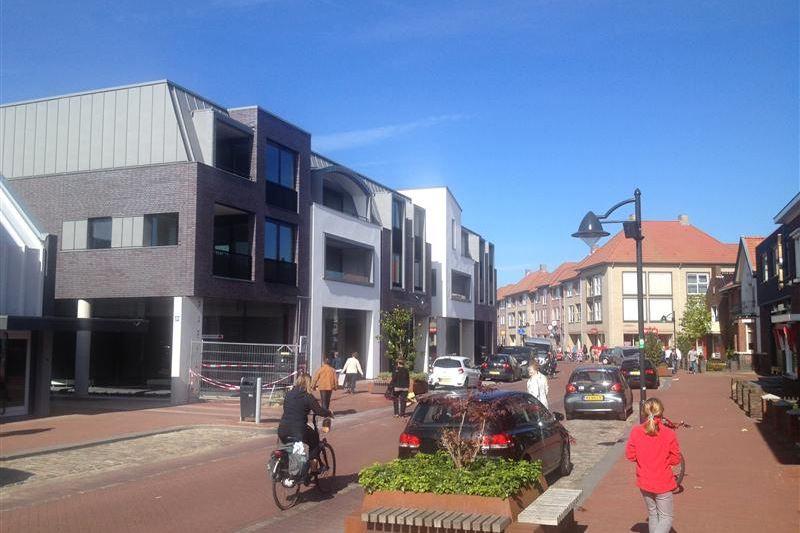 Bekijk foto 1 van Hof van Holland 4 -6