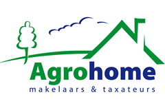 Agrohome makelaars & taxateurs