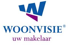 Woonvisie NVM Makelaars