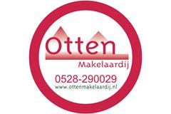 Otten Makelaardij Hoogeveen B.V.