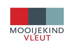 Mooijekind Vleut Makelaars o.g. Haarlem