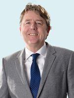 G.C. Vleut (NVM-makelaar (directeur))