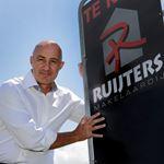Jan Ruijters (NVM-makelaar (directeur))