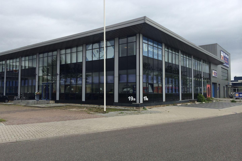 Bekijk foto 1 van Industrieweg 19 a*