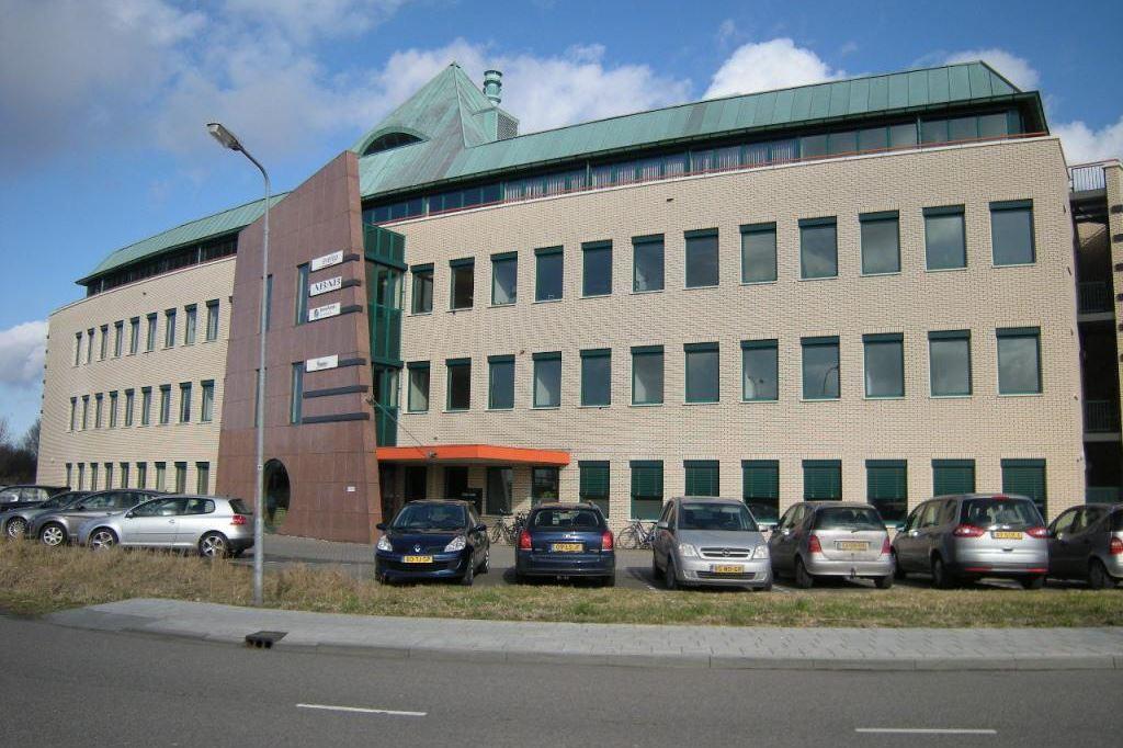 Bekijk foto 1 van 's-Heer Hendrikskinderendijk 115