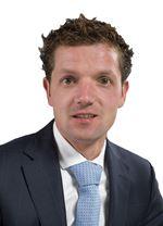 Joost Voshaart (NVM real estate agent)
