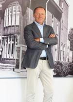 Han Hofman (NVM-makelaar)