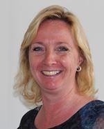 Anita de Oude (Sales employee)