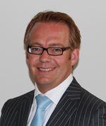 Lars Dirkze (Mortgage advisor)