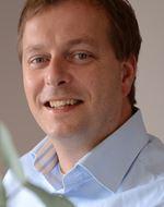 Gerbert Hansman (NVM-makelaar (directeur))