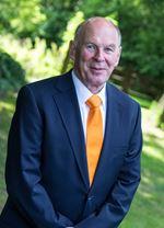 Kees van Hardeveld (NVM-makelaar (directeur))