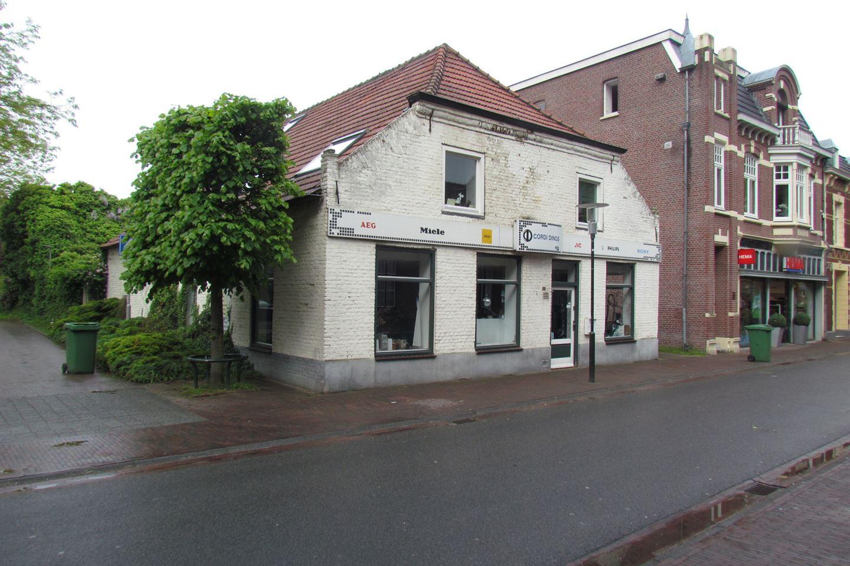 Bekijk foto 2 van Kerkstraat 39