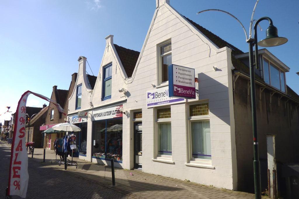 Bekijk foto 2 van Kerkstraat 29-31