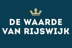 De Waarde van Rijswijk