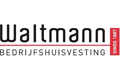 Waltmann Makelaars en Bedrijfshuisvesting