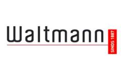Waltmann Makelaars & Bedrijfshuisvesting | Qualis