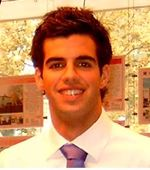 Jochem Dekker (Commercieel medewerker)