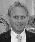Sven Dekker (Vastgoedadviseur)