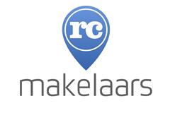 RC Makelaars
