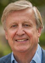 Peter Faasen - NVM-makelaar (directeur)