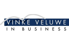 Vinke Veluwe In Business