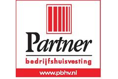 Partner Bedrijfshuisvesting B.V.