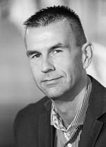 J.K.(Jaap) Woltjer (NVM-makelaar (directeur))