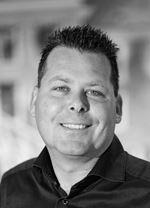 J. (Johan) Heerlijn (Hypotheekadviseur)