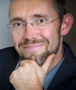 Sander Jochems - NVM-makelaar