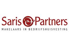 Saris & Partners Makelaars