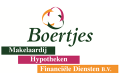 Boertjes Makelaardij B.V.
