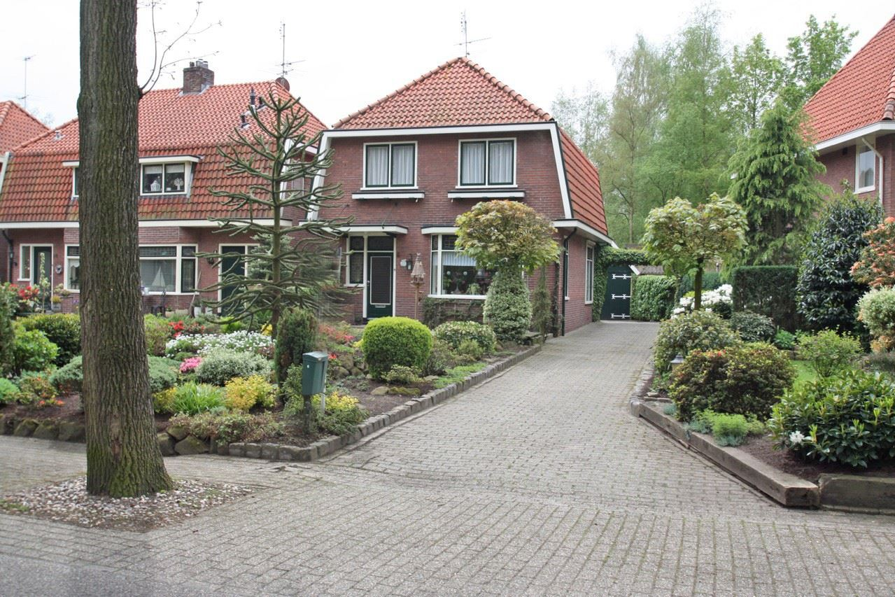 Huis te koop zwilbroekseweg 6 7152 bs eibergen funda - Foto moderne inbouwkeuken ...