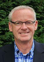 Robert Jan Dries