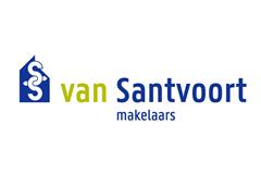 Van Santvoort Makelaars b.v.