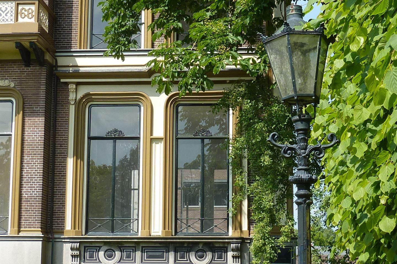 Bekijk foto 4 van Noorderstraat 149-151