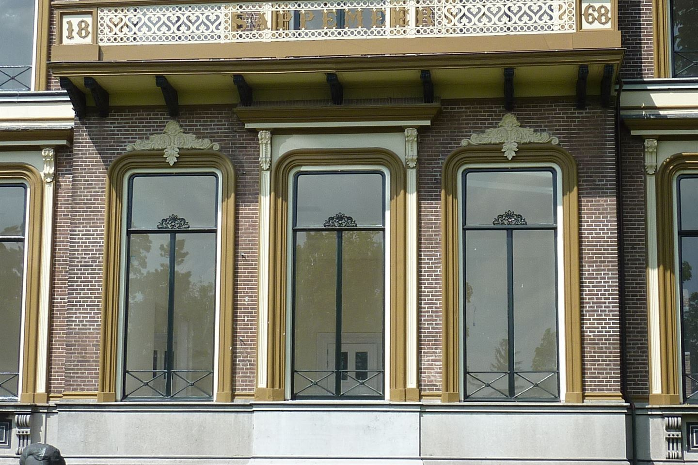 Bekijk foto 5 van Noorderstraat 149-151