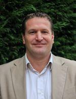 Koen van Schooten (Candidate real estate agent)