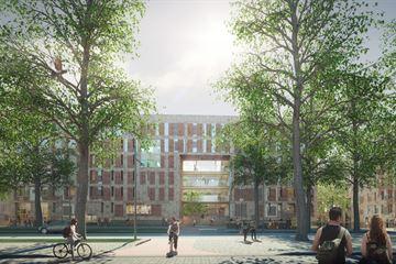 Huurwoningen Breda - Huizen te huur in Breda [funda]