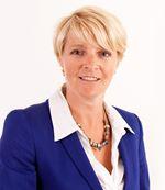 Miranda van Steen - NVM-makelaar (directeur)