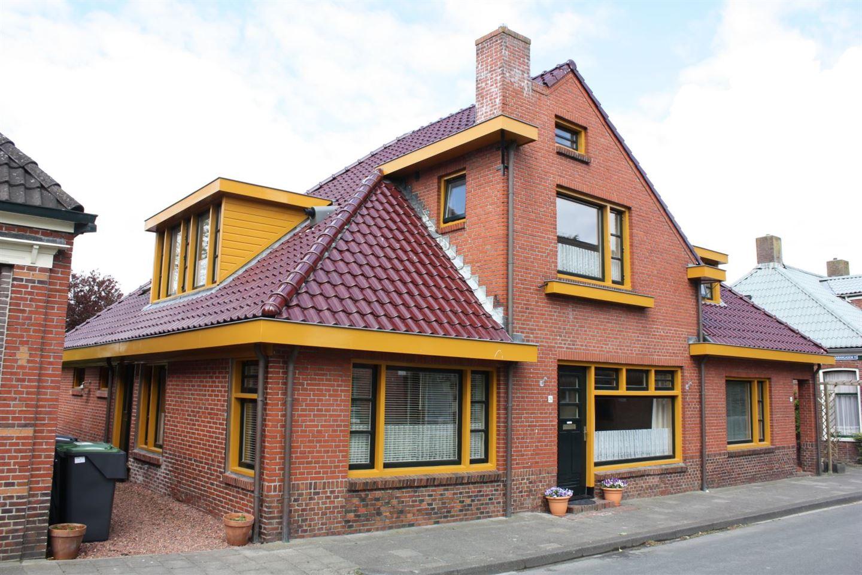 Bekijk foto 1 van Langestraat 39