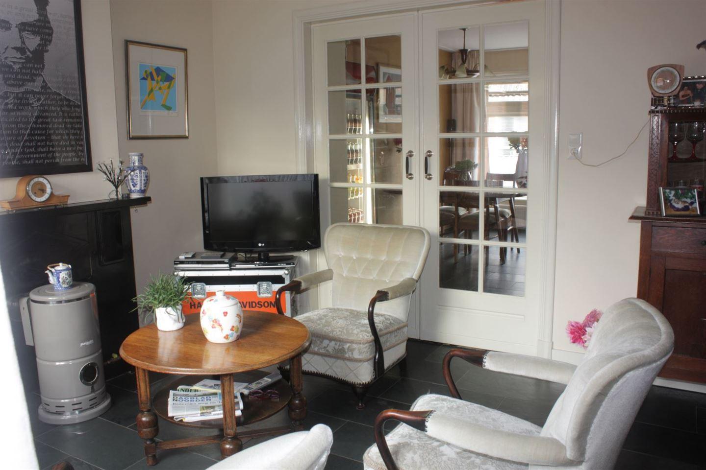 Bekijk foto 4 van Langestraat 39