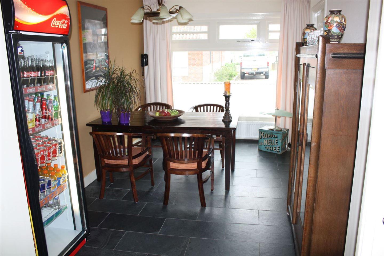 Bekijk foto 5 van Langestraat 39