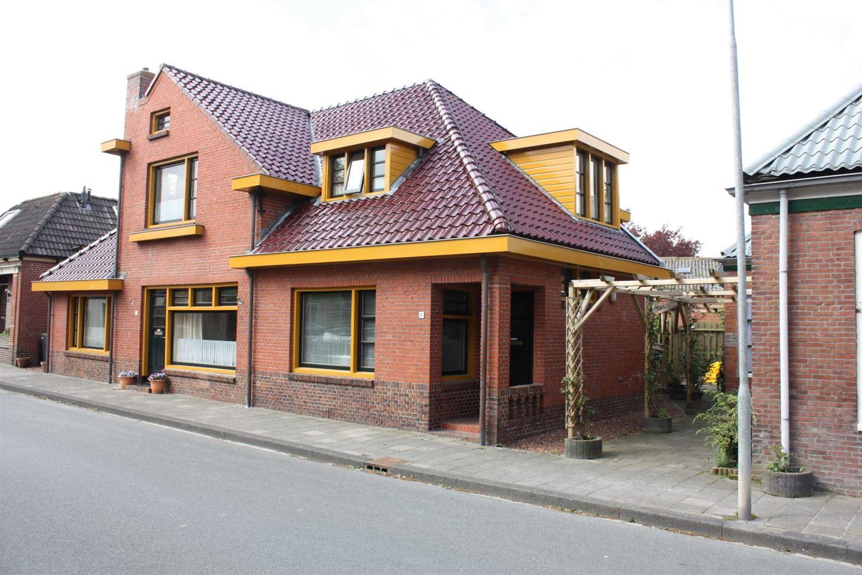 Bekijk foto 1 van Langestraat 41