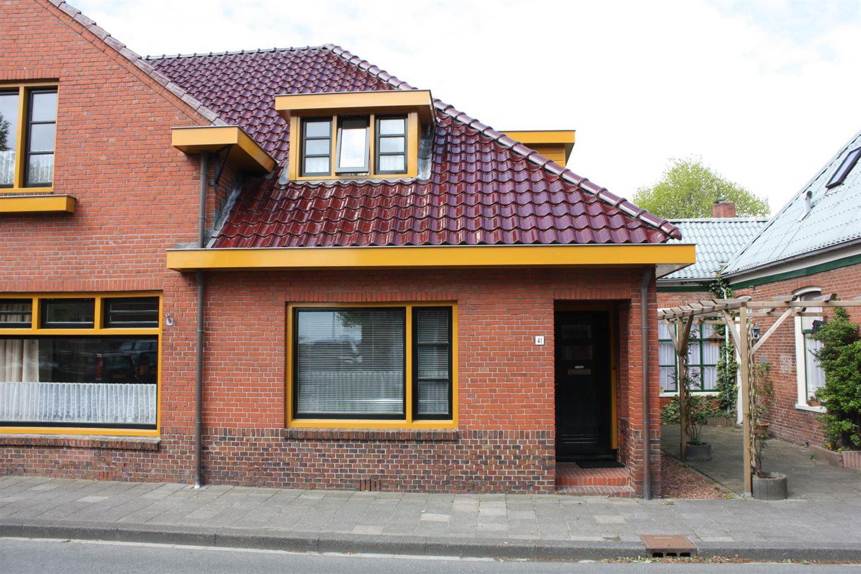Bekijk foto 2 van Langestraat 41