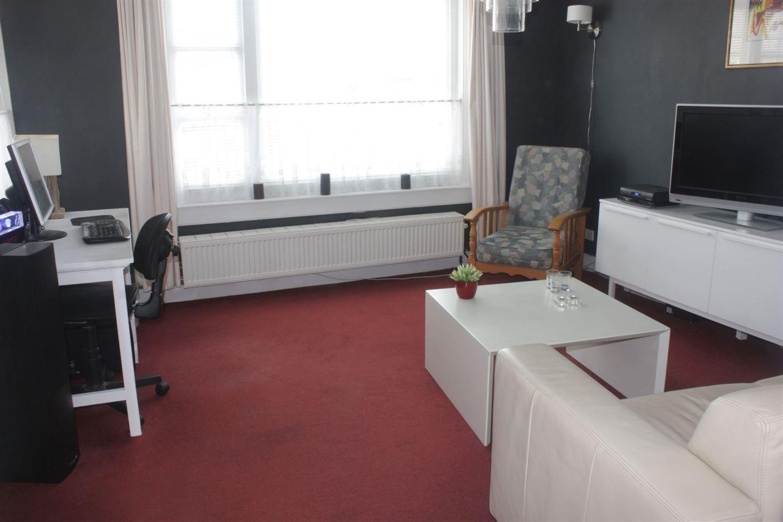 Bekijk foto 3 van Langestraat 41