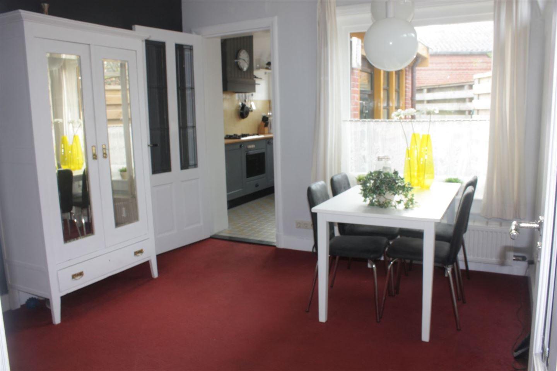 Bekijk foto 4 van Langestraat 41