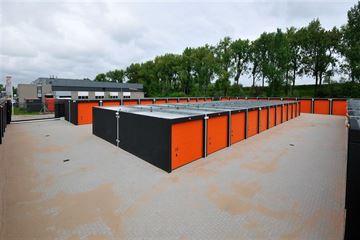 Garage Huren Arnhem : Garagebox arnhem zoek garageboxen te koop en te huur funda in