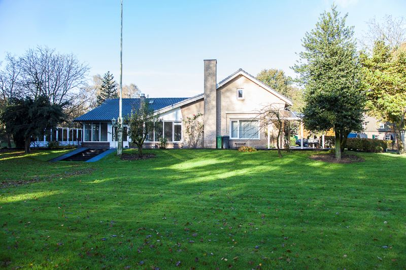 Huis te koop verbindingsweg 7 5411 np zeeland funda for Huizen te koop zeeland