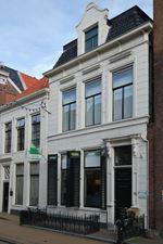 Makelaardij Groningen b.v.