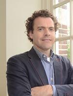 Mr R.R. Scholten (NVM real estate agent)